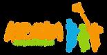 Alexiam Logo - Horizontal .png