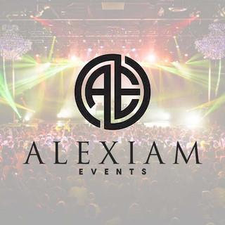 Alexiam Events
