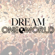 Dream One World NYE