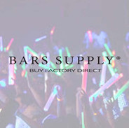 Bars Supply