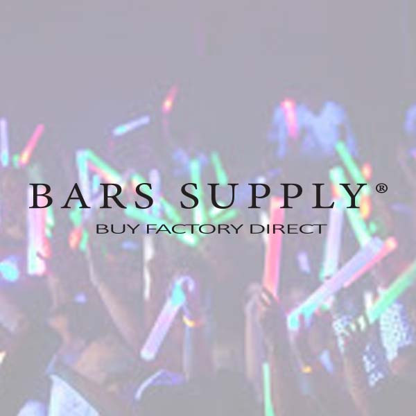 Bars Supply