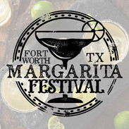 Fort Worth Margarita Festival