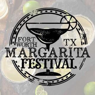Fort Worth Margarita Festival
