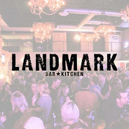 Landmark Bar & Kitchen