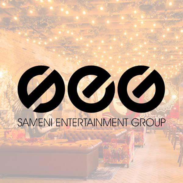 Sameni Entertainment Group