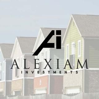 Alexiam Investments