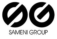 Sameni Group Logo.jpg