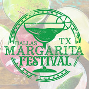 Dallas Margarita Festival