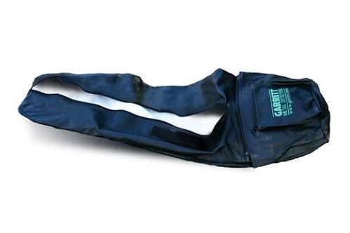 Универсальная сумка для всех типов металлоискателей Garrett