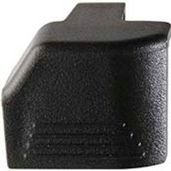 Крышка батарейного отсека для Fisher F44, F22
