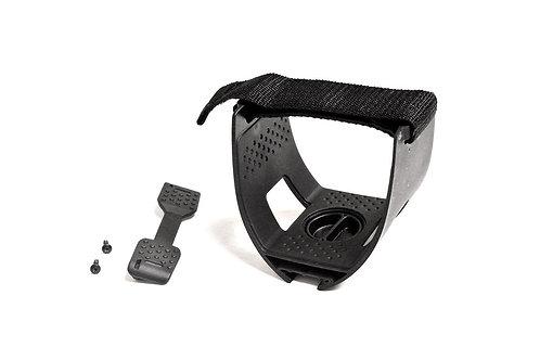 Набор подлокотника CTX-3030- Kit, Acc, Armrest and stand WD