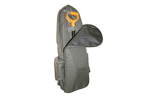 Рюкзак для металлоискателей Модель №2 (хаки)