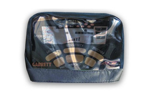 Защитный чехол клавиатуры для GARRETT ACE