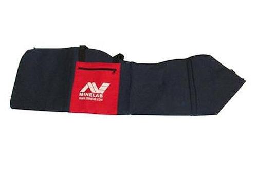 Сумка Black Carry Bag (Generic)
