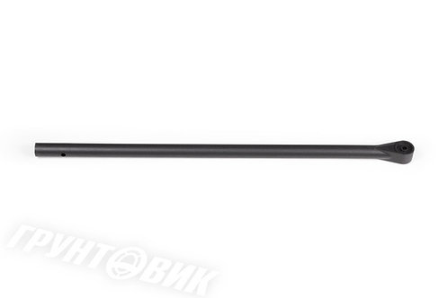 Штанга нижняя для F75