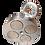 Thumbnail: Двусторонний поисковый магнит 2хF320