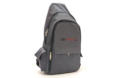 Рюкзак для металлоискателей GO-FIND