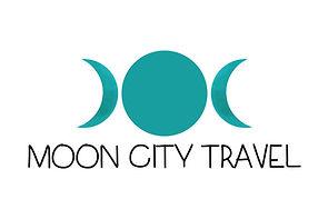 Moon-City-Travel(1).jpg