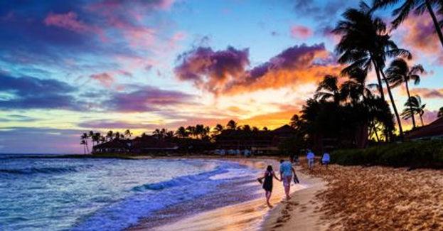 hawaiianadventure_day5_kauai.jpg