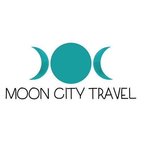 Moon City Travel square.jpg