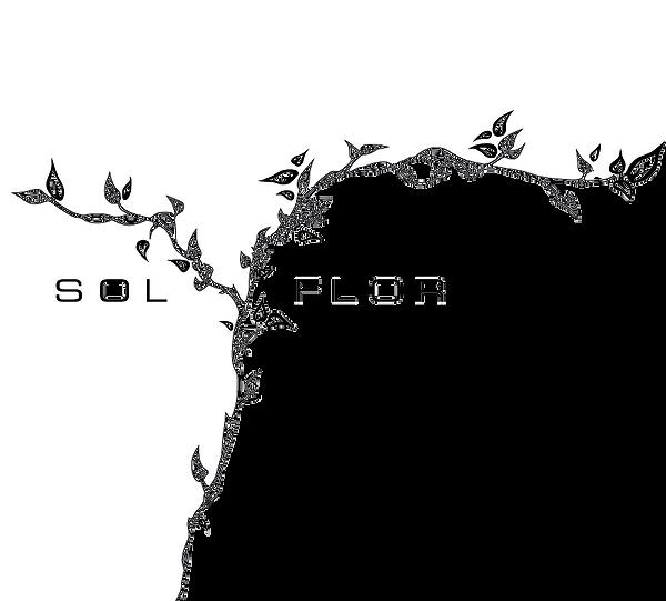 logo-semi-transp-solyflor.png