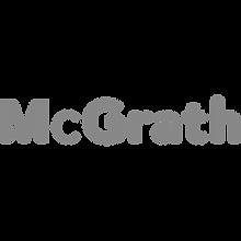mcgrath.png