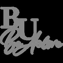 bubactive.png