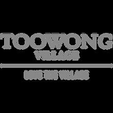 Toowong.png