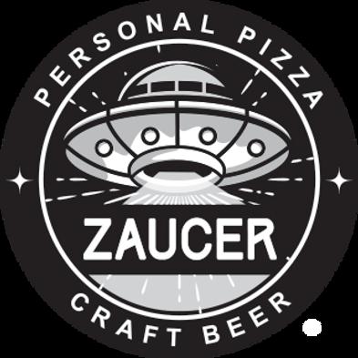 zaucer-logo circle_WithRWhite.png