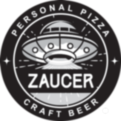 zaucer-logo circle_WithRWhite.png