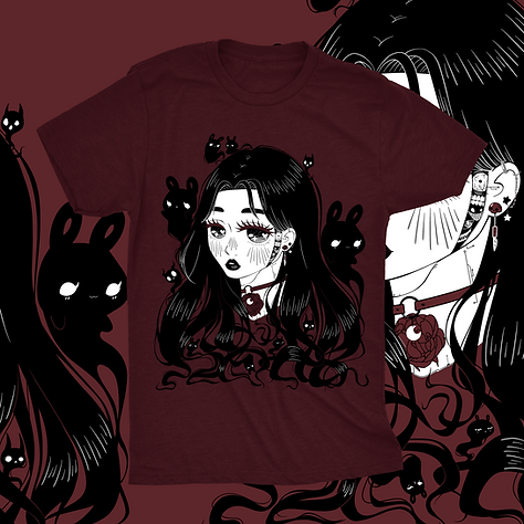 Little Monsters IG Bloodwine.png