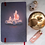 Thumbnail: IGNITE Dotted Journal