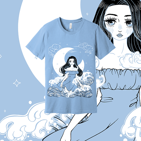 watermoon baby blue ig.png