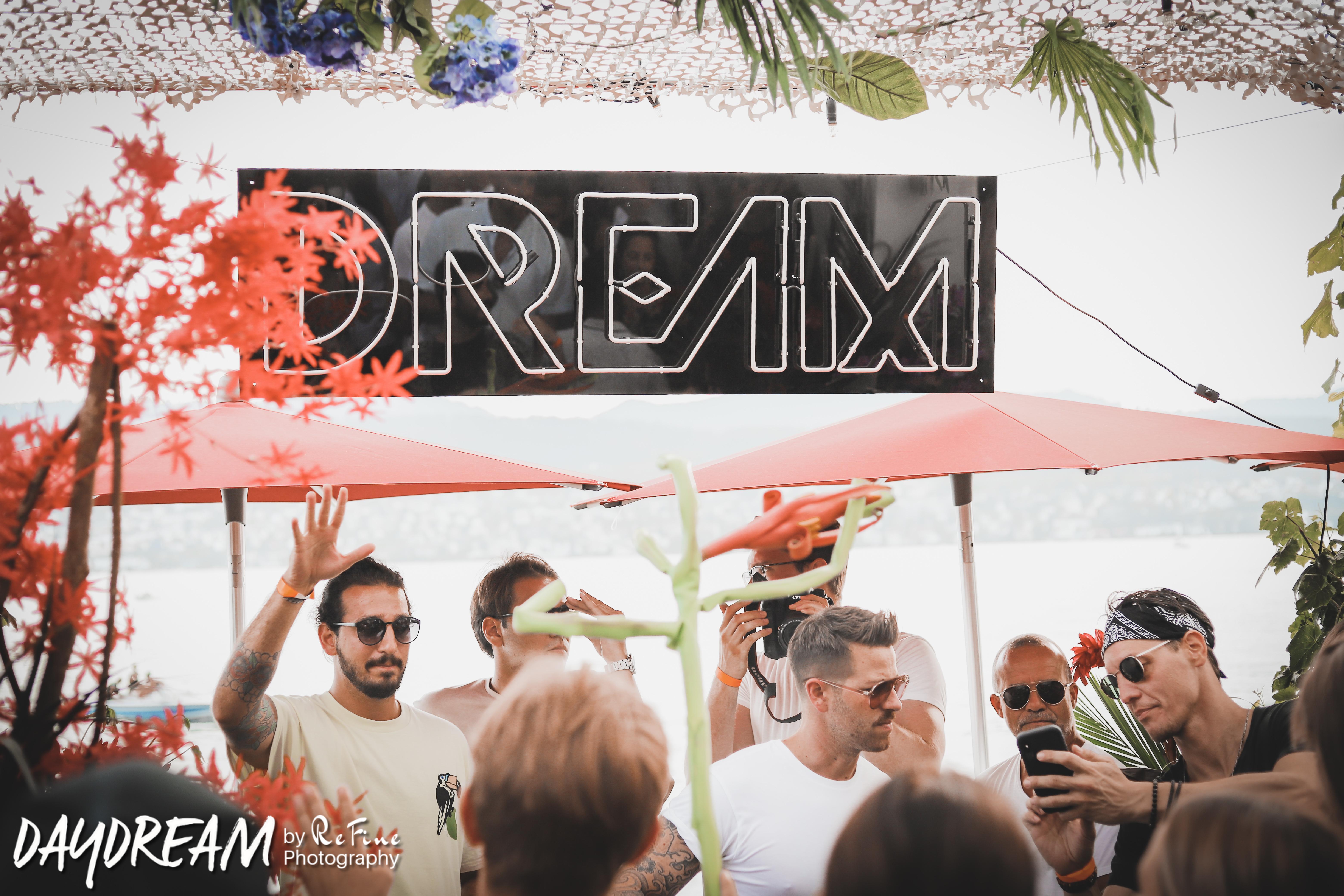 DREAM_ZH57