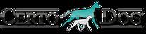 img-logo-certodog1.png