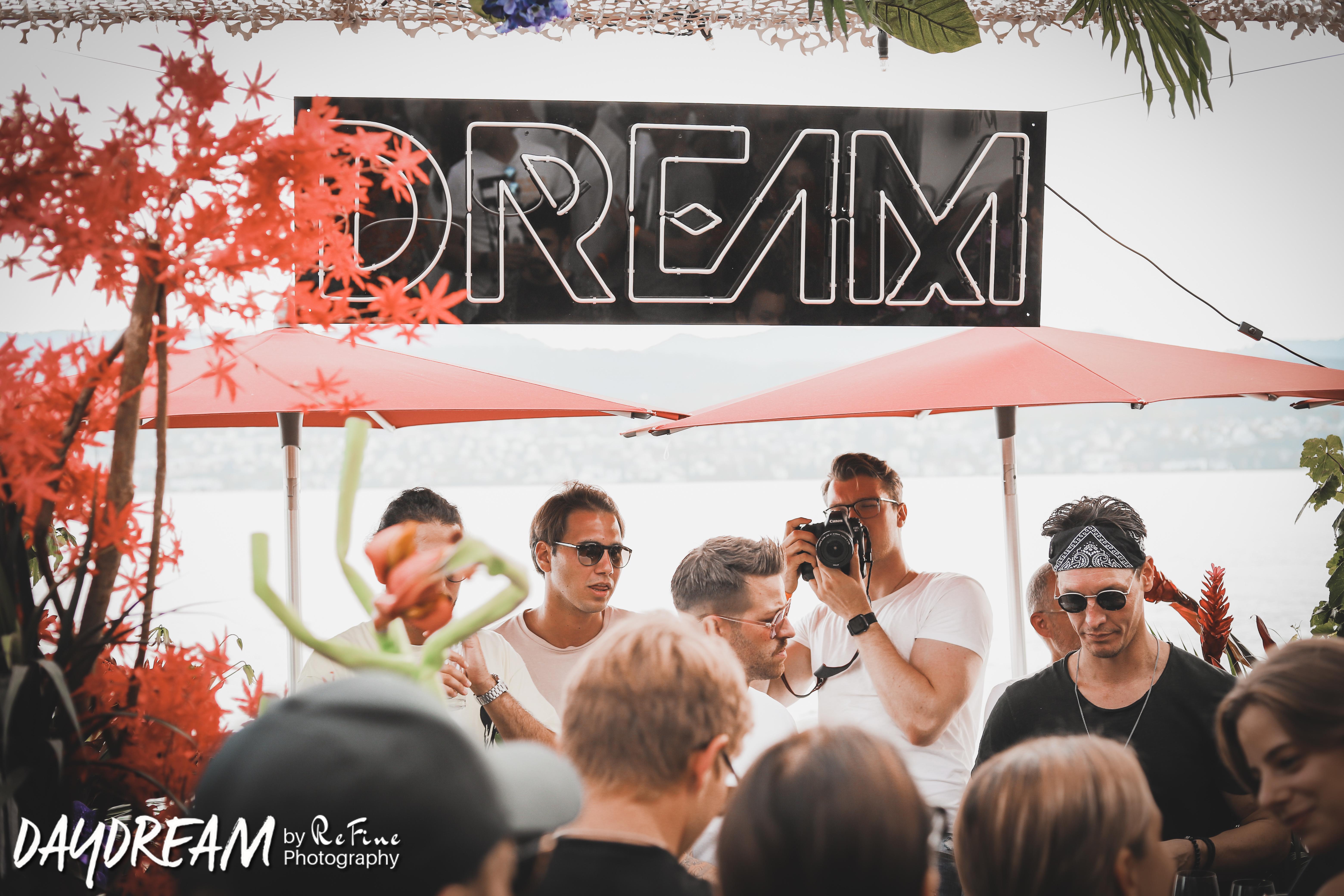 DREAM_ZH58