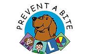 Logo_PreventABite2-678x381.jpg