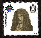 stamps_tellier.jpg