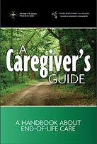 caregiver-guide.jpg