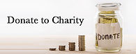 donating-to-charity-4-reasons-to-go-forw