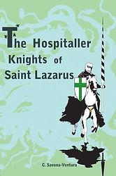 knight_book.jpg
