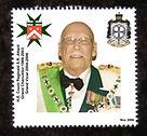 stamps_attard.jpg