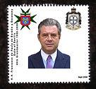 stamps_seville.jpg