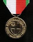 medal_2.jpg