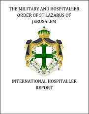 hospitaller report.jpg
