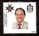 stamps_gerada.jpg