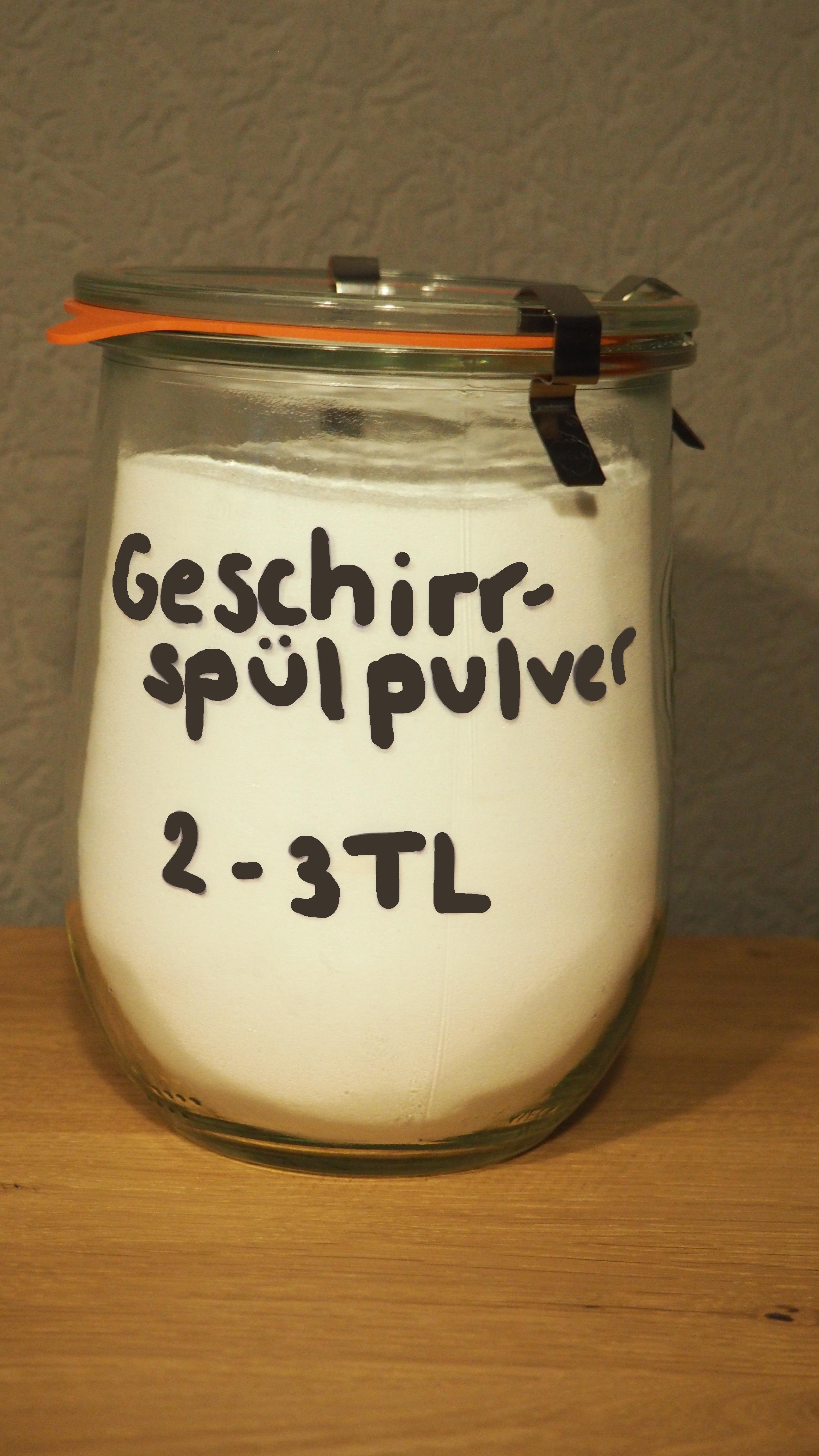 Geschirrspülmittel3 (1)
