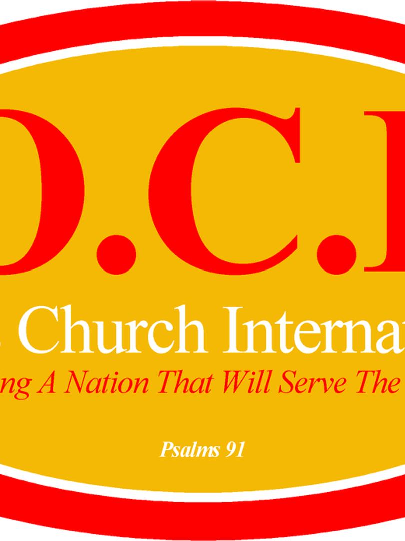 OCI Logo.png