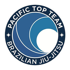 PTT logo.jpg