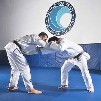 Richmond BJJ